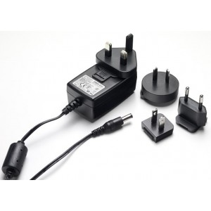 Creek OBH Uni AC Power Supply