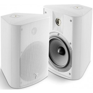Focal OD 706 V Outdoor Speakers (Pair)