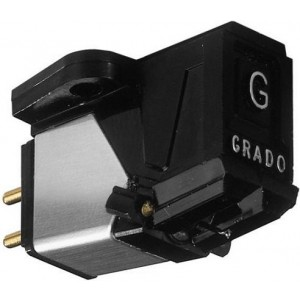 Grado Prestige Silver MM Phono Cartridge