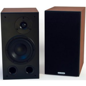 Icon Audio MFV 2 Speakers (Pair)