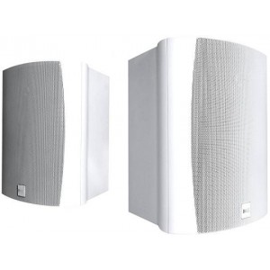 Kef Ventura 6 Outdoor Speakers (Pair)