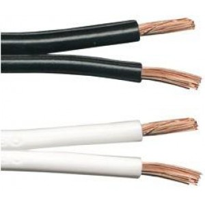 QED Classic 79 Strand Speaker Cable - Per Metre