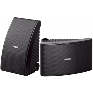 Yamaha NS-AW592 Outdoor Speakers (Pair)