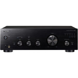 Pioneer A-50DA Integrated Amplifier Black