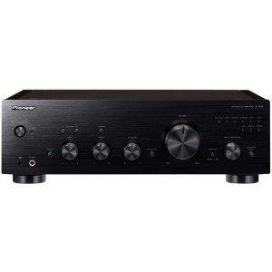 Pioneer A-70DA Integrated Amplifier Black