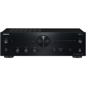 Onkyo A9150 Integrated Amplifier