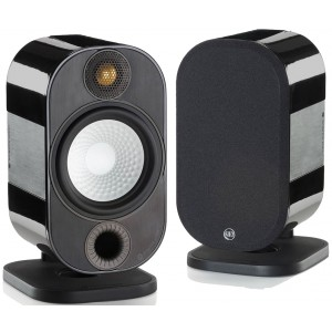 Monitor Audio Apex A10 Satellite Speakers (Pair)