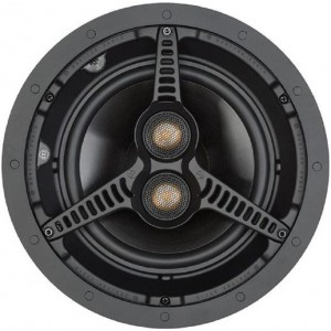 Monitor Audio C180T2 Stereo Ceiling Speaker (Single)