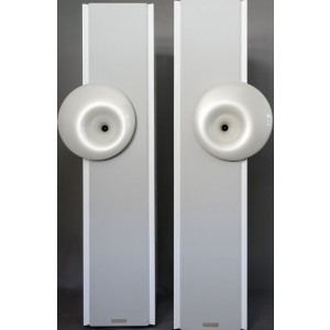 Acapella BassoNobile Speakers (Pair)