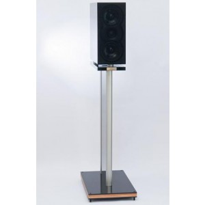 Acapella Fidelio II MkIII Speakers (Pair)