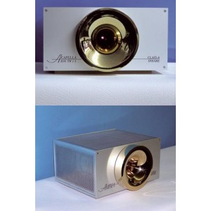 Acapella ION TW1S Ionic Tweeters (Pair)