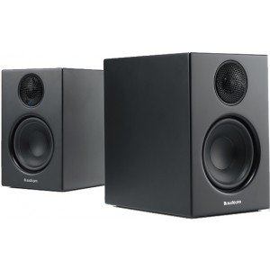 Audio Pro Addon T14 Active Speakers Black