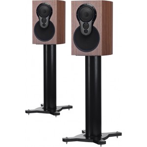 Linn Akudorik Passive Speakers (Pair)