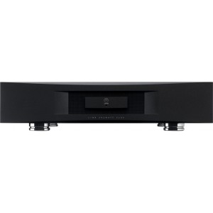 Linn Akurate 4200 Power Amplifier