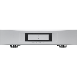 Linn Akurate Exaktbox-I (8 Channel) Digital Crossover Upgrade Silver
