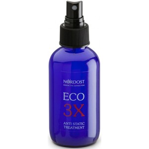 Nordost ECO 3 Anti Static Spray