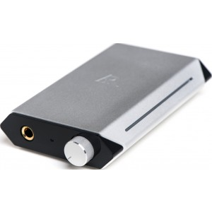 Acoustic Research AR-UA1 Headphone Amplifier