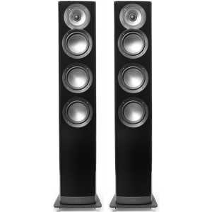 Elac NAVIS ARF-51 Active Speakers (Pair)