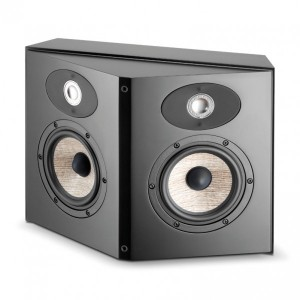 Focal Aria SR900 Bi Polar Speakers