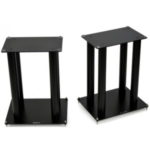 Atacama Audition AU 500 Speaker Stands