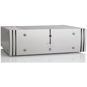 ATC P2 Power Amplifier