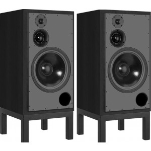 ATC SCM150 SL Speakers (Pair)