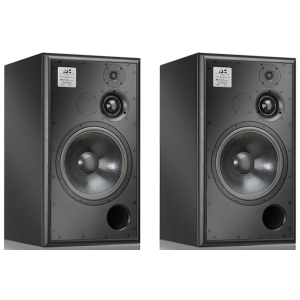 ATC SCM150ASL Active Speakers (Pair)