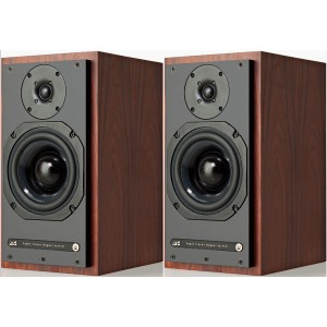 ATC SCM20 SL Speakers (Pair)