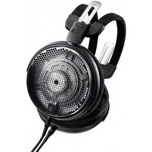 Audio Technica ATH-ADX5000 Headphones - Customer Return