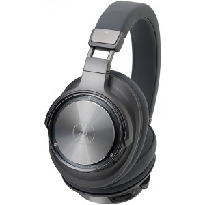 Audio Technica ATH-DSR9BT Bluetooth Wireless Headphones