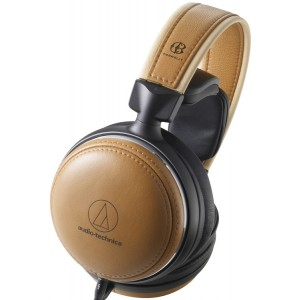 Audio Technica ATH-L5000 Headphones