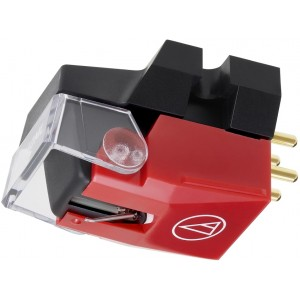 Audio Technica VM540ML MM Phono Cartridge