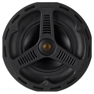 Monitor Audio AWC265 All Weather Speaker (Single)