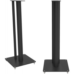 Q Acoustics 3000FSi Speaker Stands (Pair)