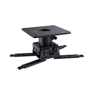 Optoma MAY-35 Projector Ceiling Bracket Close Mount