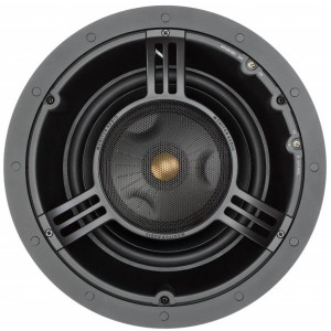 Monitor Audio C280-IDC In Ceiling Speaker (Single)
