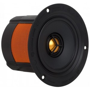 Monitor Audio CF230 In Ceiling Speaker (Single)