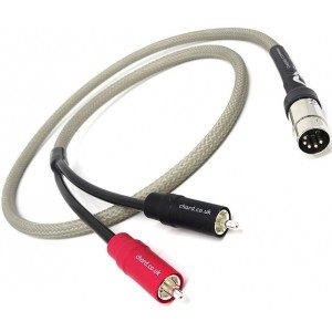 Chord Epic DIN Cable