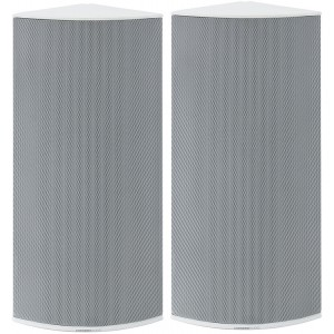 Cornered Audio Ci5 Corner Speakers (Pair)