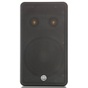 Monitor Audio Climate 60 T2 Outdoor Speaker (Single)