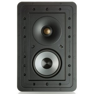 Monitor Audio CP-WT150 In Wall Speaker (Single)