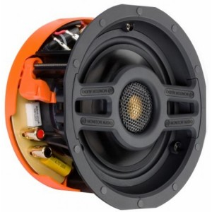 Monitor Audio CS140 Ceiling Speaker (Single)