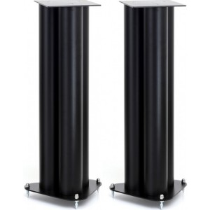 Custom Design RS303 Speaker Stands (Pair)