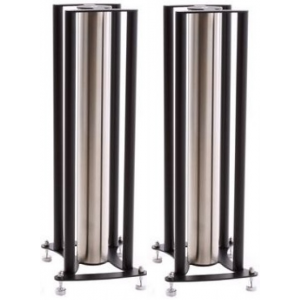 Custom Design FS105 Speaker Stands (Pair)