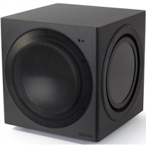 Monitor Audio CW10 Subwoofer