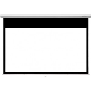 Grandview Cyber Manual 16:9 Home Cinema Projector Screen