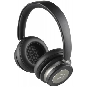 Dali IO-6 Noise Cancelling Headphones
