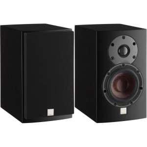 Dali Meneut Speakers Black