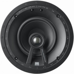 Dali Phantom E60 In Ceiling Speaker (Single)