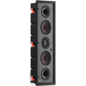 Dali Phantom M-250 In Wall Speaker (Single)